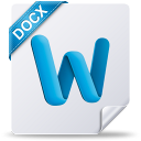 Mac docx file word microsoft