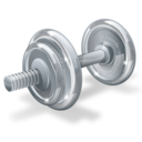Barbell weights fitness physical dumbell gym weight dumbbell weightlifting