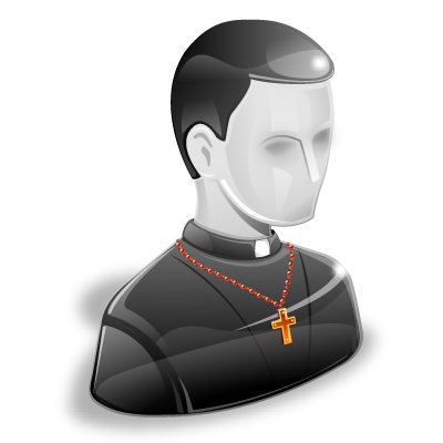 http://icongal.com/gallery/image/46710/priest_man_monk_user_belief_christian_creed.png