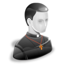 http://icongal.com/gallery/image/46712/priest_man_monk_user_belief_christian_creed.png