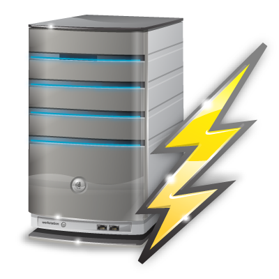 http://icongal.com/gallery/image/46773/hosting_status_server_power.png