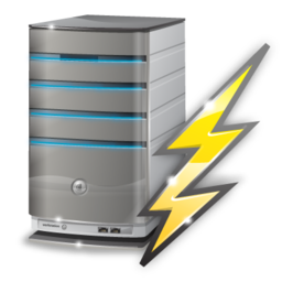 http://icongal.com/gallery/image/46774/hosting_status_server_power.png