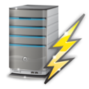 http://icongal.com/gallery/image/46775/hosting_status_server_power.png