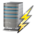 http://icongal.com/gallery/image/46776/hosting_status_server_power.png