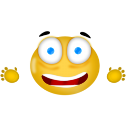 hug smiley smiley 24px icon gallery