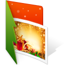 Folder pictures christmas