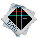 Filetype dwg