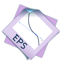 Filetype eps