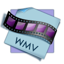 Filetype wmv