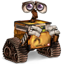 Wall walle