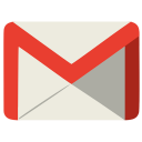 Gmail communication