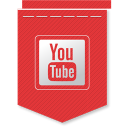 Network ever social youtube
