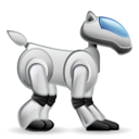 http://icongal.com/gallery/image/48152/pet_dog_robotic_robot.png