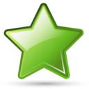 http://icongal.com/gallery/image/48161/green_bookmark_star.png