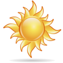 http://icongal.com/gallery/image/48188/weather_sun_bright.png