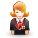 http://icongal.com/gallery/image/48278/girl_student.png