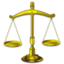http://icongal.com/gallery/image/48640/balance_justice_law_gavel.png