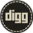 Active digg social network