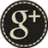 Active google plus social network