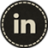 Active linkedin social network