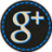 Hover google plus social network