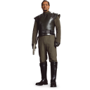 Bail organa wars starwars