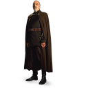 Count dooku wars starwars