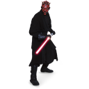 Darth maul wars starwars
