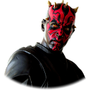 Darth maul starwars wars sabers