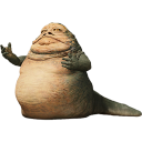 Java hutt wars starwars