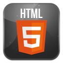 Html php