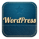 Wordpress social network