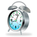 Time wait clock