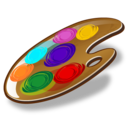 http://icongal.com/gallery/image/51738/palette.png