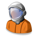 http://icongal.com/gallery/image/51810/astronaut.png