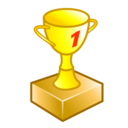http://icongal.com/gallery/image/51981/win_number_1_trophy.png