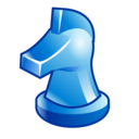 http://icongal.com/gallery/image/51999/horse_chess_trojan.png