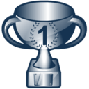 http://icongal.com/gallery/image/52287/trophy.png