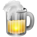 http://icongal.com/gallery/image/52422/alcohol_beer.png