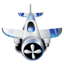 http://icongal.com/gallery/image/52476/plane_aircraft.png