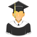 http://icongal.com/gallery/image/53169/student_graduated_learner_university.png