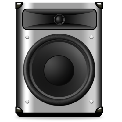 http://icongal.com/gallery/image/53311/speakers_audio.png