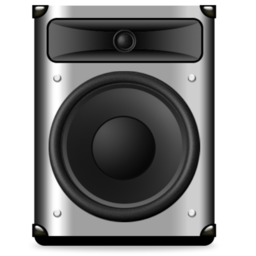 http://icongal.com/gallery/image/53312/speakers_audio.png