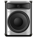 http://icongal.com/gallery/image/53313/speakers_audio.png