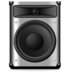 http://icongal.com/gallery/image/53314/speakers_audio.png