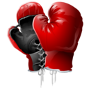 http://icongal.com/gallery/image/53763/battle_gloves_sport_boxing.png