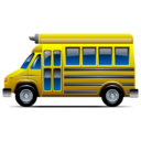 http://icongal.com/gallery/image/53799/school_bus_behicle_transportation_bus.png