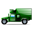 http://icongal.com/gallery/image/53817/truck_car_transportation_vehicle.png