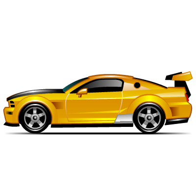 http://icongal.com/gallery/image/53869/mustang_car_muscle.png