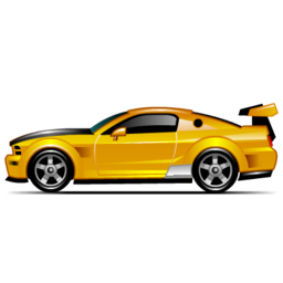 http://icongal.com/gallery/image/53870/mustang_car_muscle.png